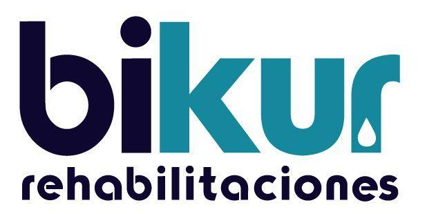 Bikur Rehabilitaciones